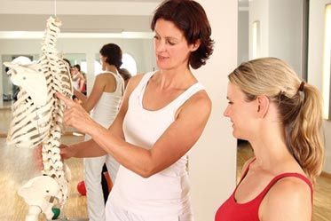 Wissenswertes Fitnessstudio Dresden Perfect Body